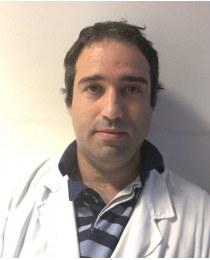 Dott. Massimo La Russa