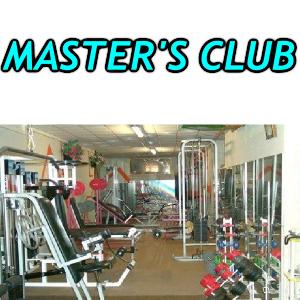 MASTER'S CLUB di Ricaldone Andrea e Paola