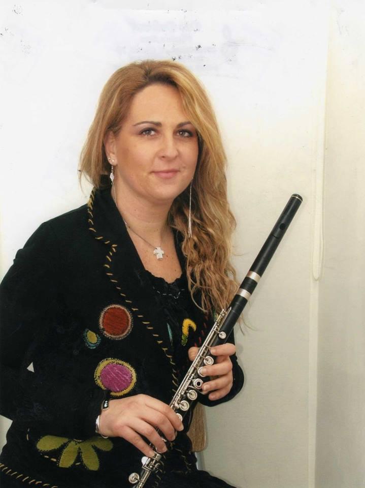 Musica celtica per cerimonie