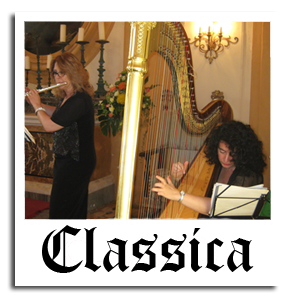 Repertorio Classica