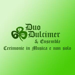 DUO DULCIMER & ENSEMBLE EVENTI MUSICALI