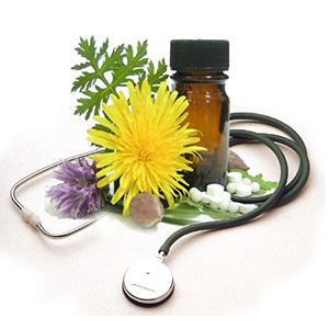 Medicina funzionale regolatoria a Brescia
