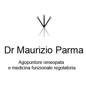 Dott. Maurizio Parma - Agopuntura a Brescia
