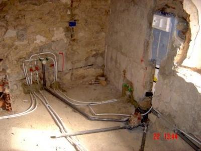 installazione impianti idraulici multistrato_584_400