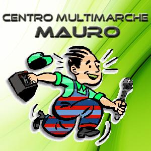 Mauro Srl:Riparazione elettrodomestici a Genova