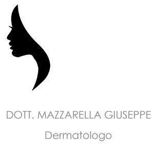 DOTT. MAZZARELLA GIUSEPPE
