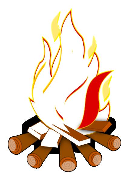 Vendita legna da ardere a Copparo. Chiama M B LEGNA DA ARDERE cell 347 460 29 75
