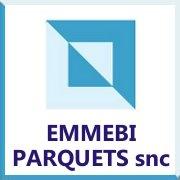 EMMEBI PARQUETS snc