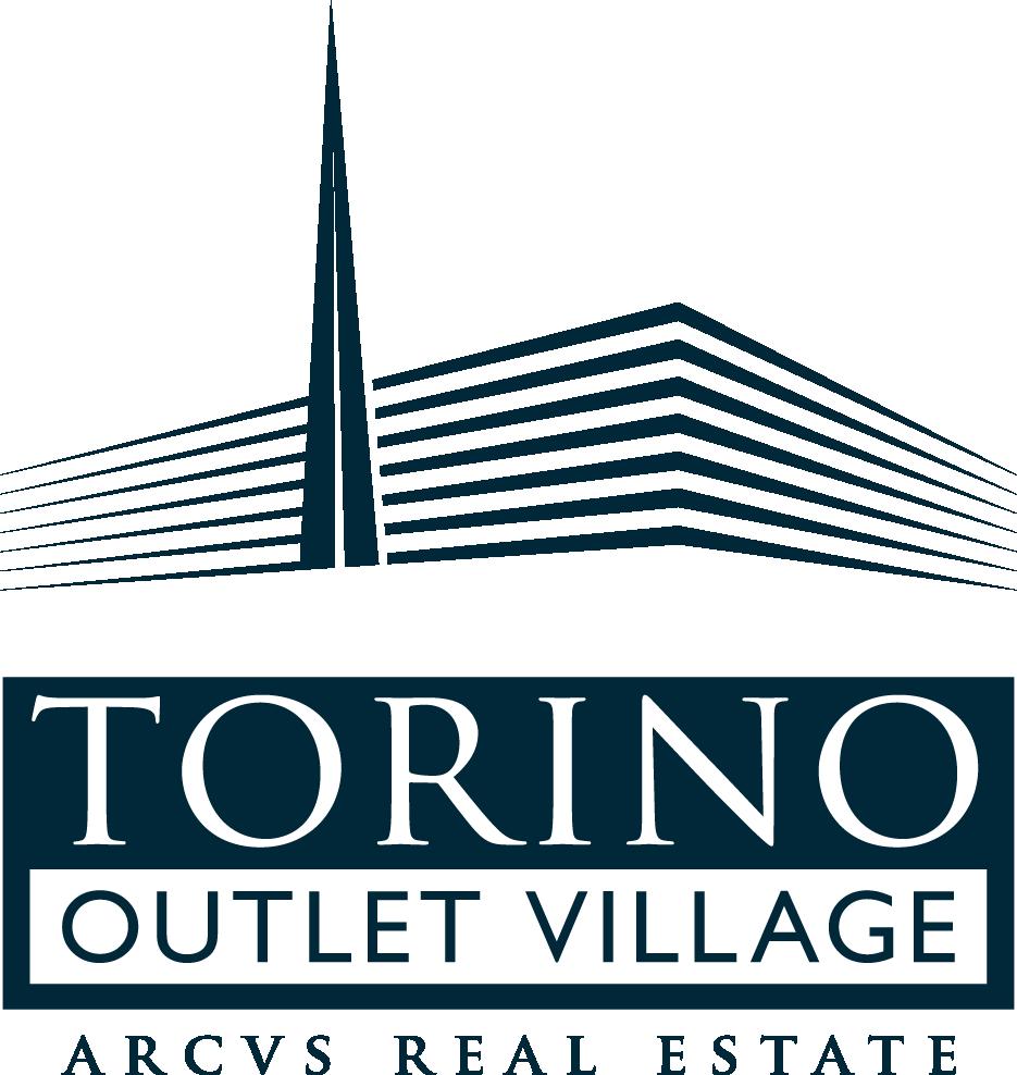 logo-TorinoOutlet_1