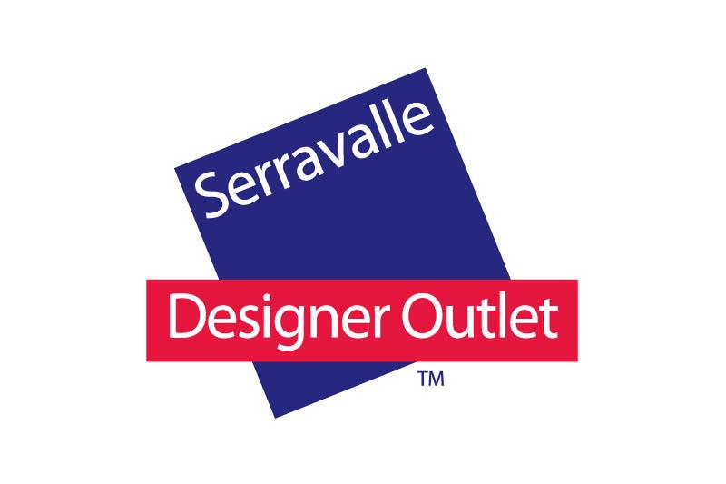 logo-serravalle_800x533