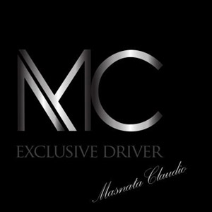 MC EXCLUSIVE DRIVER DI CLAUDIO MASNATA
