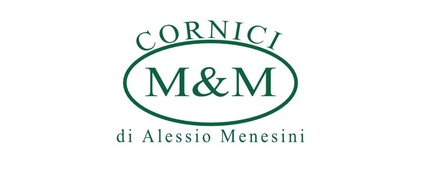 M&M Cornici DI ALESSIO MENESINI