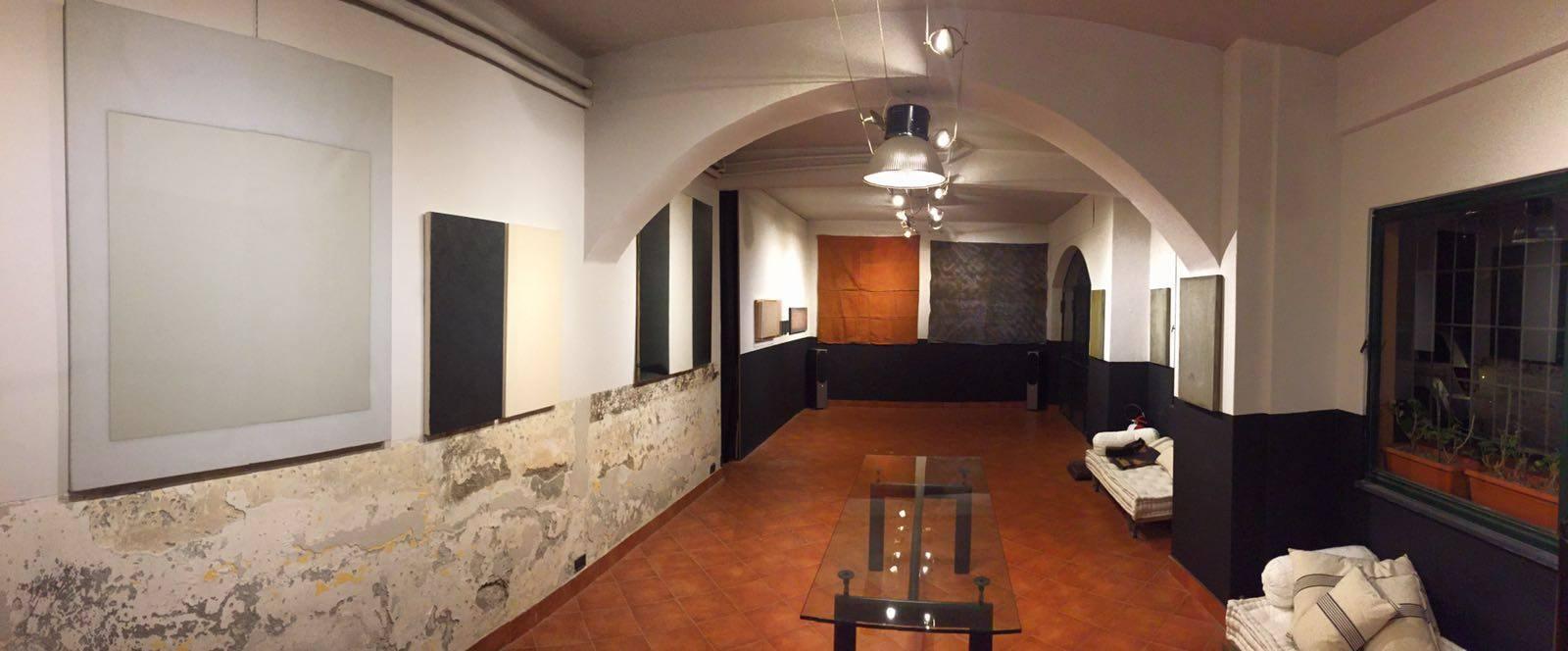Acquisto Specchiere a Genova. Contatta M&M DI ALESSIO MENESINI tel 0103623626 cell 335 6873801