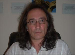Dott. Pietro Merella