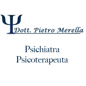Psicologo a Quartu Sant'Elena. Chiama DOTT. PIETRO MERELLA tel 070 302964 cell 337 392651