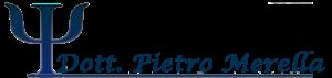 PSICOLOGO E PSICOTERAPEUTA A CAGLIARI -  Dr. Pietro Merella