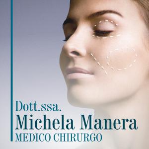 DOTT.SSA MICHELA MANERA