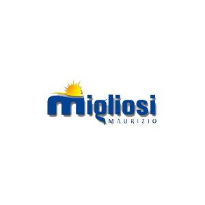 Realizzazione teloni per camion a Bastia Umbra. MIGLIOSI MAURIZIO tel 0758 011887 cell 335 7187983