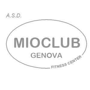 mioclubgenova