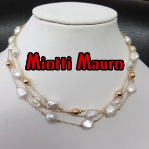 MIOTTI MAURO