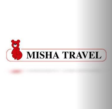 MISHA TRAVEL TOUR OPERATOR