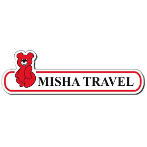 MISHA TRAVEL DI SCIDONE DOMENICO