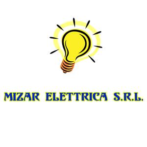MIZAR ELETTRICA S.R.L.