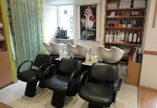 Parrucchiera Mod's Hair Il Salone