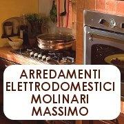 MOLINARI MASSIMO ARREDAMENTI & ELETTRODOMESTICI