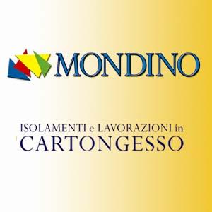 MONDINO ISOLAMENTI
