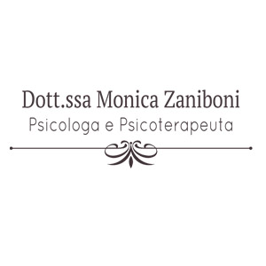 Dott.ssa Monica Zaniboni