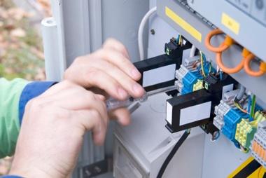 Elettricisti pronto intervento