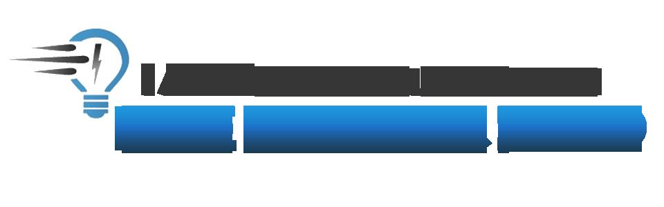 IMPIANTI ELETTRICI FRER MORENO