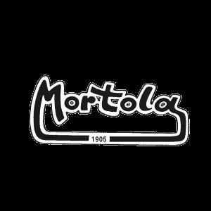 MORTOLA