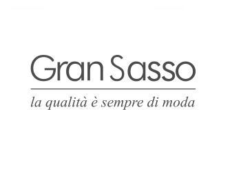 Gran Sasso