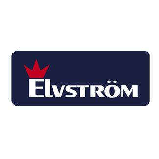 Elvstrom