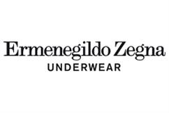 Ermenegildo Zegna Underwear