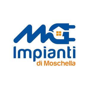 M.G. IMPIANTI DI MOSCHELLA GIUSEPPE