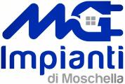 Impianti elettrici a Catania