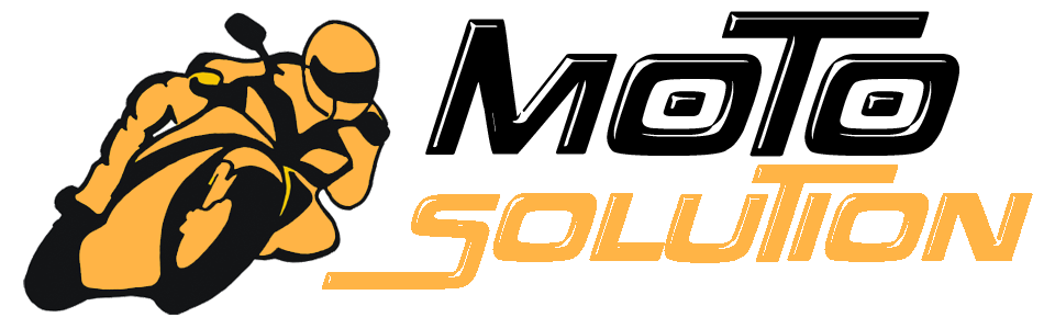MOTO SOLUTION