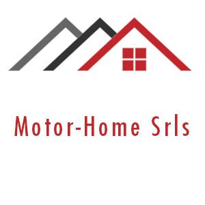 Impresa edile ad Albignasego. Chiama MOTOR-HOME SRLS cell 347 8104078