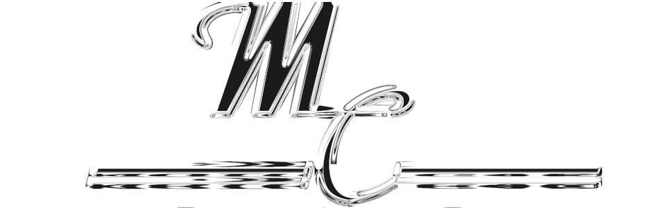 MOTUS CAR SERVICE SNC