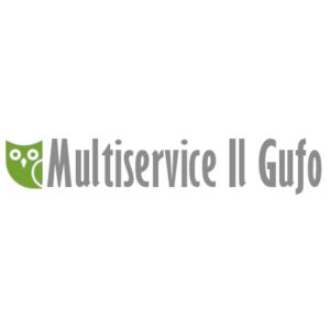 Multiservice Il Gufo