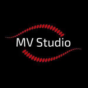 Realizzazione Impianti Allarme a Gubbio. MVSTUDIO cell 3475368655
