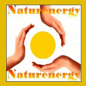 NATURENERGY