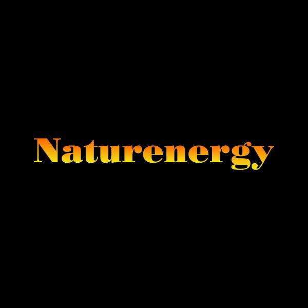 NATURENERGY