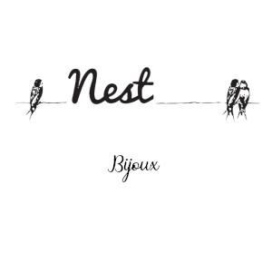 nestbijoux