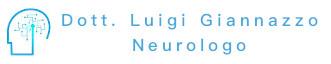 Neurologo a Catania