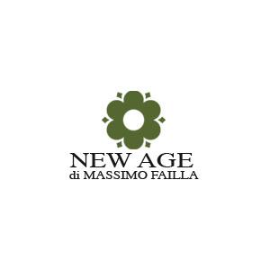 NEW AGE di MASSIMO FAILLA