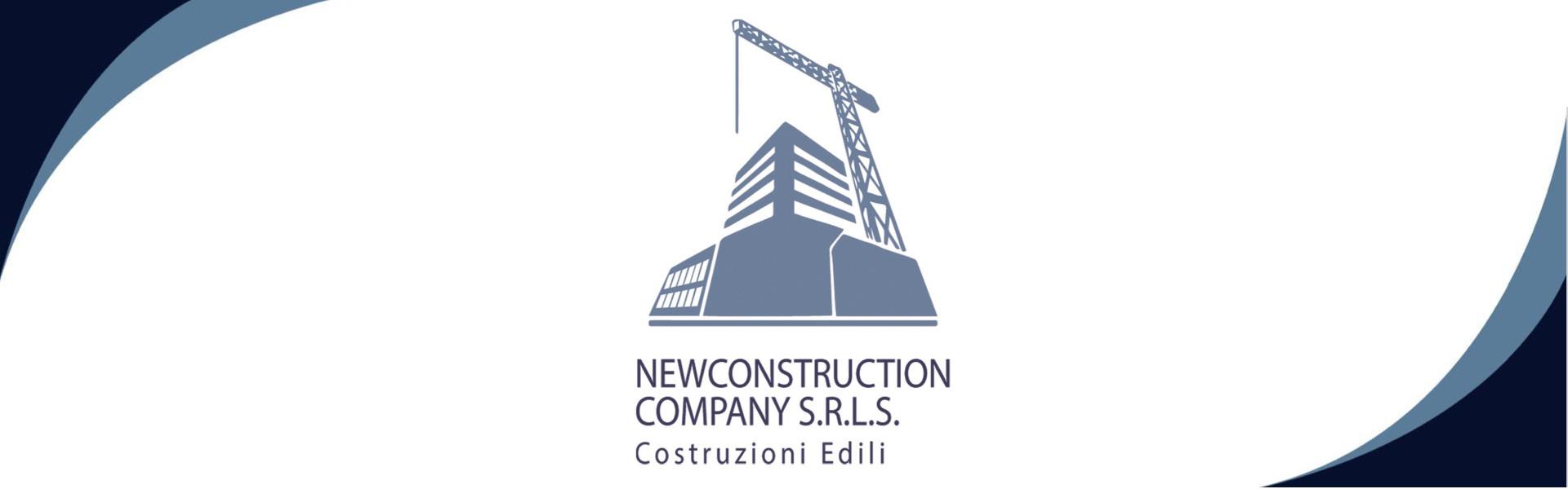 NEW CONSTRUCTION COMPANY SRLS